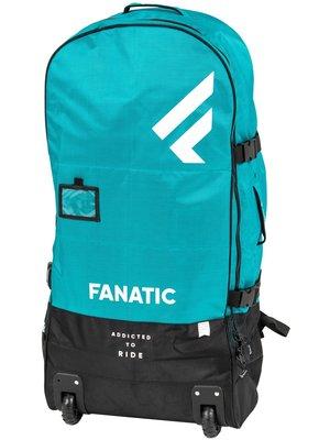 Fanatic Platform S Bag