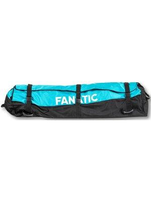 Fanatic XL Bag