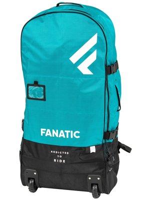 Fanatic Platform Bag