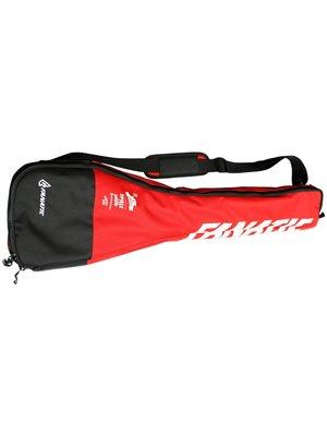 Fanatic Pocket Bag