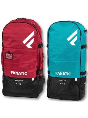 Fanatic Pure Bag