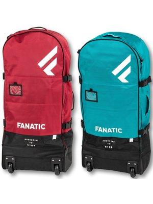 Fanatic Premium Bag