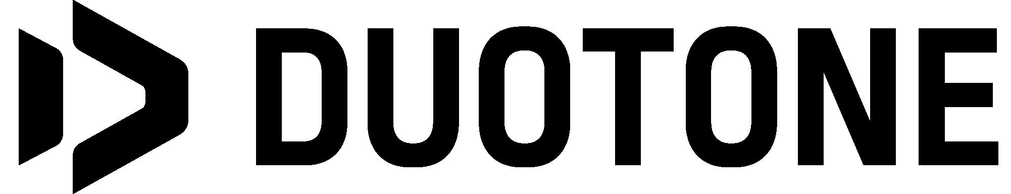 Duotone DTX