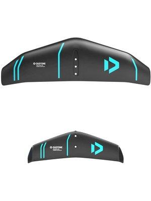 Duotone Kiteboarding Foil Freeride 700 Wing Set