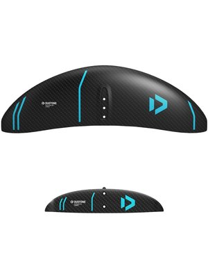 Duotone Kiteboarding Foil Carve Carbon 950 Wing Set