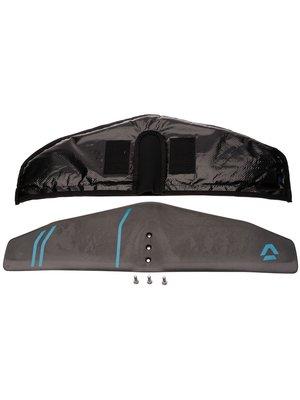 Duotone Kiteboarding Foil Spirit Freeride Front Wing 700