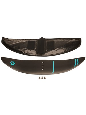 Duotone Kiteboarding Foil Spirit GT Carbon  Front Wing 565