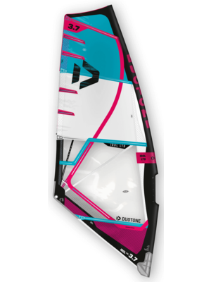 Duotone Windsurfing Idol LTD