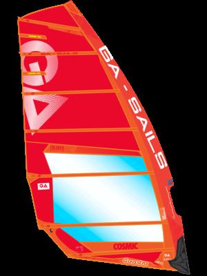 Gaastra Cosmic Rood 2020