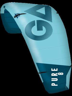 Gaastra Pure 2020