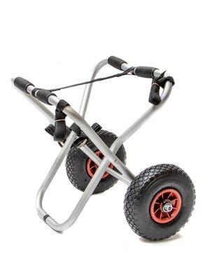 Unifiber Windsurf beach cart