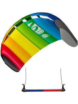 HQ Kites 1.3 Symphony Sport