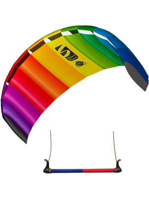 HQ Kites 1.8 Symphony Sport