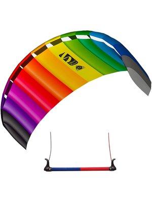 HQ Kites 2.2 Symphony Sport
