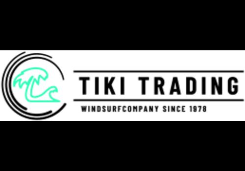 Tikatan