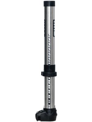 Tikatan SDM Aluminium Mastverlenger
