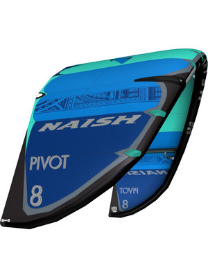 Naish Pivot S25
