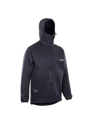 ION Neo Shelter Jacket Core Men 20/21