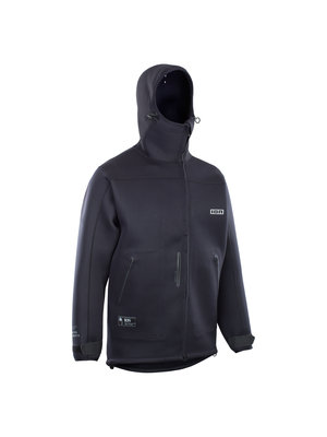 ION Neo Shelter Jacket Core Men