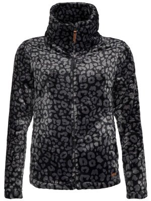 Protest Paco 20 Full Zip Top