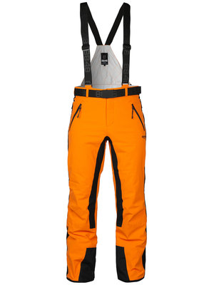 8848 Altitude Rothorn 2.0 Pant 2021