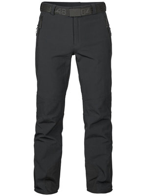 8848 Altitude Vice Pant 2021