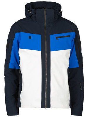 8848 Altitude Fleming Jacket 20/21
