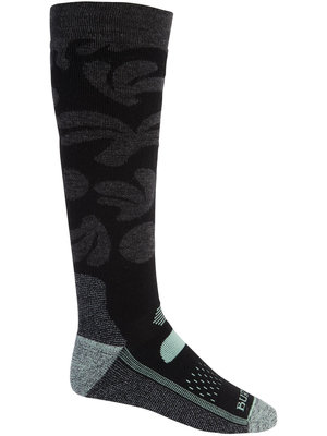 Burton Men'S Performance Sock Ty Williams Camo 2021