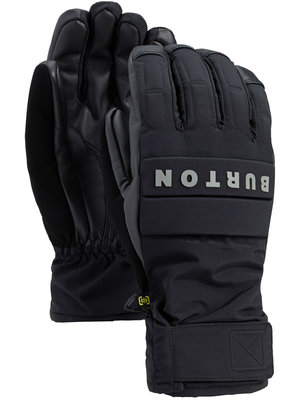Burton Backtrack Glove True Black 20/21