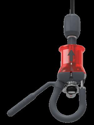 Duotone Kiteboarding Quick Release Freeride Kit 2021