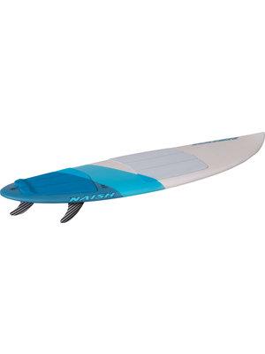 Naish Kiteboard Strapless Wonder 2021