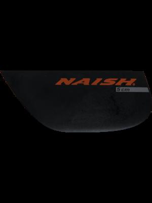 Naish Fins Ixef 5.0Cm (4) 2021