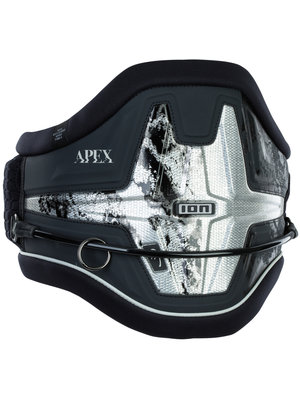 ION Kite Waist Harness Apex 8 2021