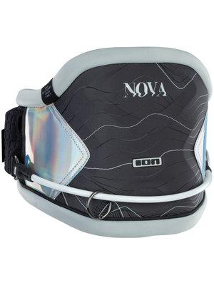 ION Kite Waist Harness Nova 6 2021