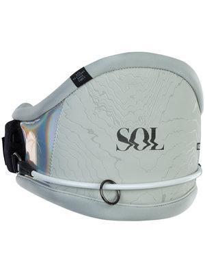 ION Kite Waist Harness Sol 7 2021