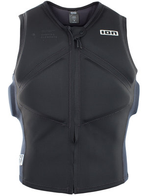 ION Vector Vest Amp Fz 2021