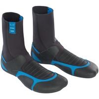 Plasma Boots 3-2 Ns 2021