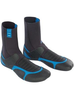 ION Plasma Boots 3/2 Ns