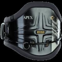 Kite Waist Harness Apex Curv 13 2021