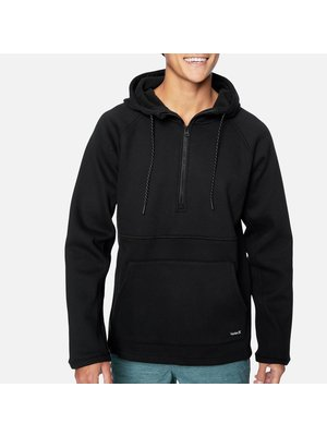 HURLEY Therma Endure Knight