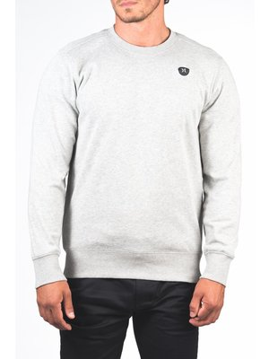 HURLEY Therma Protect Crew 20/21
