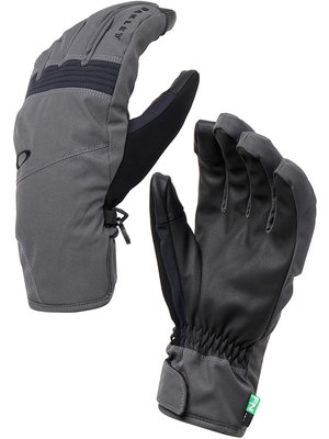 Oakley Roundhouse Short Glove