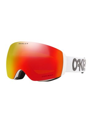 Oakley Flight Deck™ XL Factory Pilot Snow Goggle