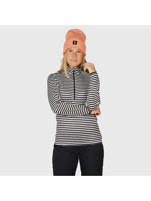 Brunotti Rodia-Stripe Women Fleece 20/21