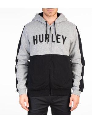 HURLEY Range Sherpa Fleece