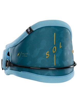 ION Kite Waist Harness Sol 7 20/21