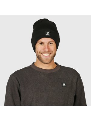 Brunotti Courchevel Unisex Beanie 20/21