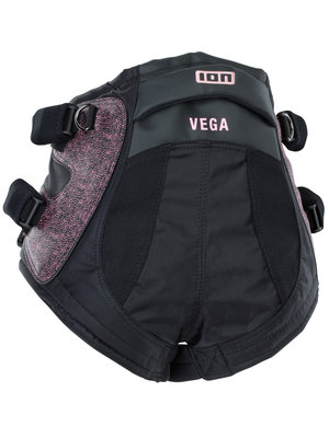 ION Kite Seat Harness Vega 2021