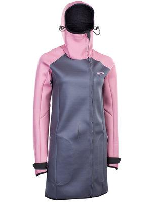 ION Neo Cosy Coat Core Dames 2021