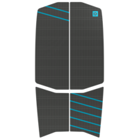 Traction Pad Front 2021